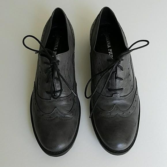 huge discount 68361 b630b BROGUE • Shoes Italy • Like new